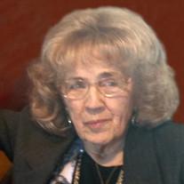 Mary K. Biehl