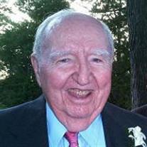 Arthur E.  Fay