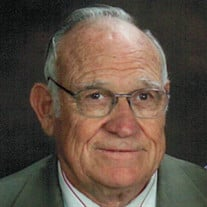 Kenneth Dean Poteet