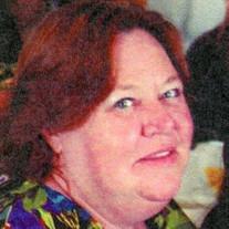 Janice E. Spaulding