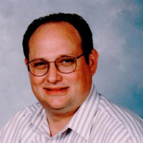 Patrick W Marshall