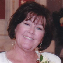 Kay Jean Lewis
