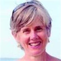 Leslie Ann Schwartz