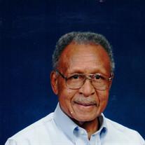 John Sherod, Jr.