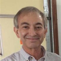 Kevin  J. Murphy