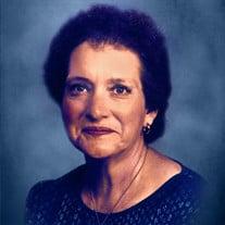 Carolyn J. Vickers