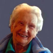 Lucille Dennhardt