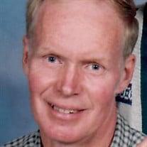 Lyle Moeller