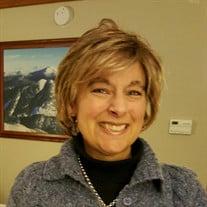 Sheryll Lynn LaPierre