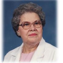 Donna M Kroll