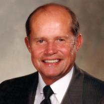 Don Lee Reber