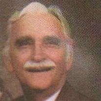 Elvin Kolb, Sr.