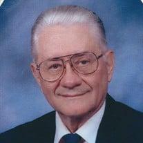 Jerry W. Medlock