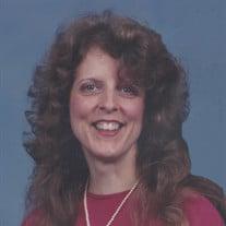 Sue Ann Cooper