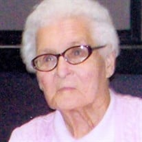 Leona Schott