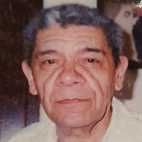 Louis Cyril John