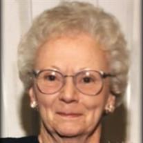 Betty J. Shinkle