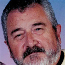 Mr. James Lyle Dillman
