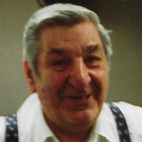 Mr. Frank Coimbra