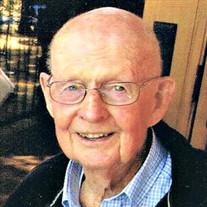 Hewson L. Gadsby