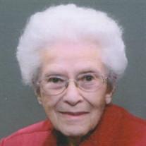 Helen Marie Busch