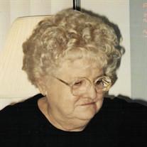 Maria  EIGENSEHER