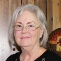 Charlotte King Turner
