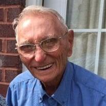 Louis Dudley Ummel