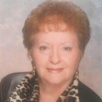 Pauline Coble