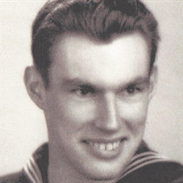 Mr. David  Hallson  Colburn