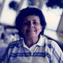 Carmen Maria Gutchewsky