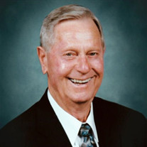 James Hort Miller