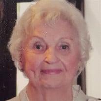 Leona Rose  Belka