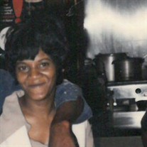 Ms. Laverna A. Carroll