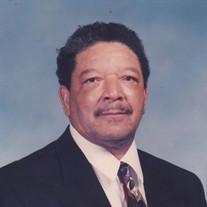 Mr.  Sandy  Miller, Sr.