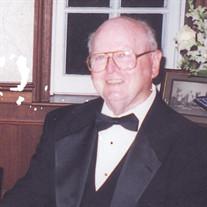 Vernon  E.  Smith