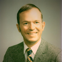 James Ross Prince