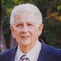 Donald B. Yochim