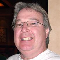 Brian  Dean  Witte