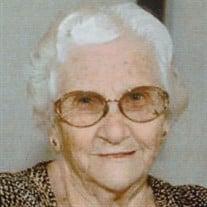 Susann Phillips