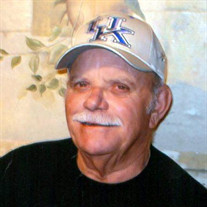 Fred G. Copeland