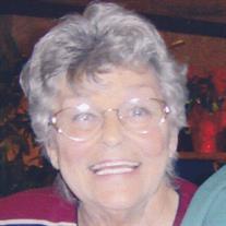 Janet M. Ranck