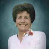 Janice Lee Adkins