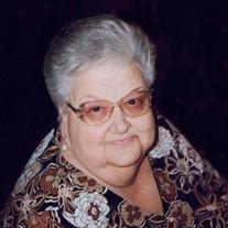Helen  Herren