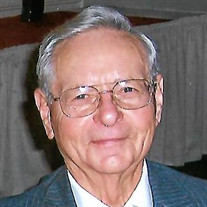 CHESTER J. WOLSKI