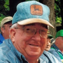 Larry Lee Wells