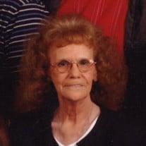 Ida  Mae Muncy