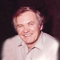 John Kenneth Haire