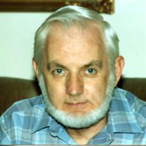 Gene G. Shaffer