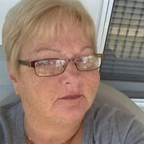 Mrs. Robin Lee Ackley